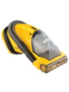 Eureka Easy Clean Pet Vacuum