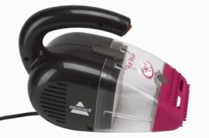 bigger pet hair vacuum