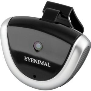Dogtek Eyenimal Digital Videocam