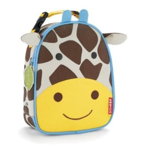 Zoo Backpacks