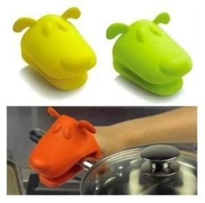 Animal Pot Holder